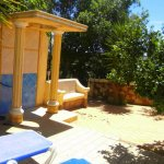 http://www.nature-beach-resort-quinta-al-gharb.com/