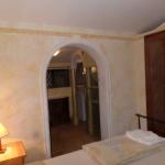 Bungalow 1001 Nights Bedroom