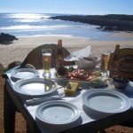Bungalow Palmeira Algarve Salema Ingrina Zavial Sagres Lagos rent a car direct from owner