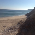 Algarve Dream Beach