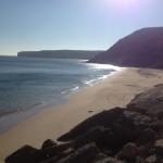 Algarve Dream Beach