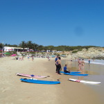 Algarve Workshops
