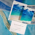 blue green boutique gift voucher