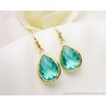 blue green boutique gift voucher souvenirs