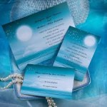 blue green boutique gift voucher souvenirs
