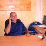 Algarve Rent a Car - Holiday Rentals - Give the world a smile - by Pascal