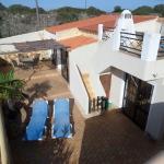 Bungalow Palmeira Algarve Salema Ingrina Zavial Sagres Lagos rent a car direct from owner