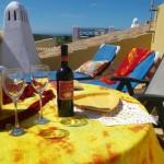 http://www.nature-beach-resort-quinta-al-gharb.com/