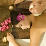 Enjoy joy of life Twice as nice Feel good - feel free - feel home @ Blue Green Park Resort