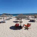 Algarve Villa Beach View Lagos