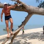 Blue Green Goa Eco Yoga Resort